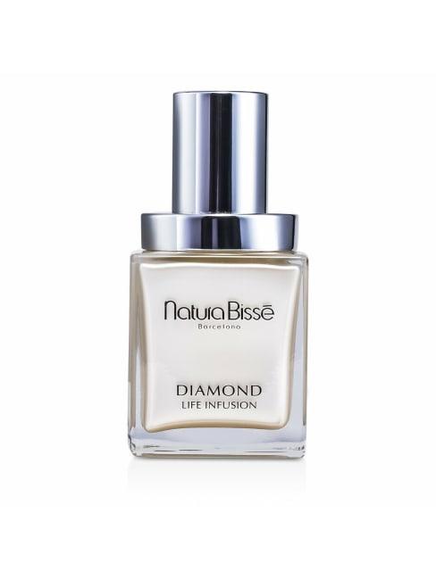 Natura Bisse Women's Diamond Life Infusion Serum