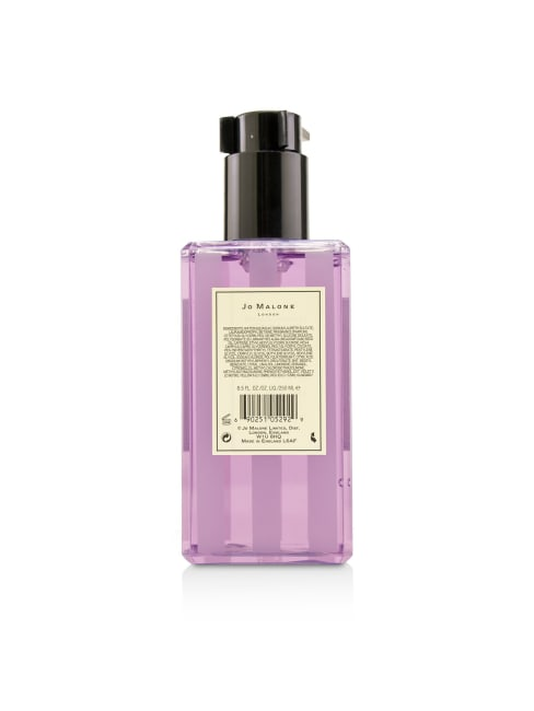 Jo Malone Women's Red Roses Body & Hand Wash Soap