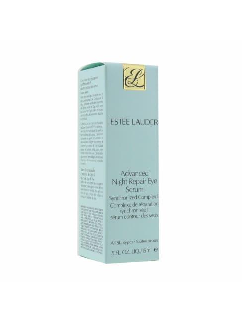 Estee Lauder Women's Advanced Night Repair Eye Serum Synchronized Complex Ii Gloss