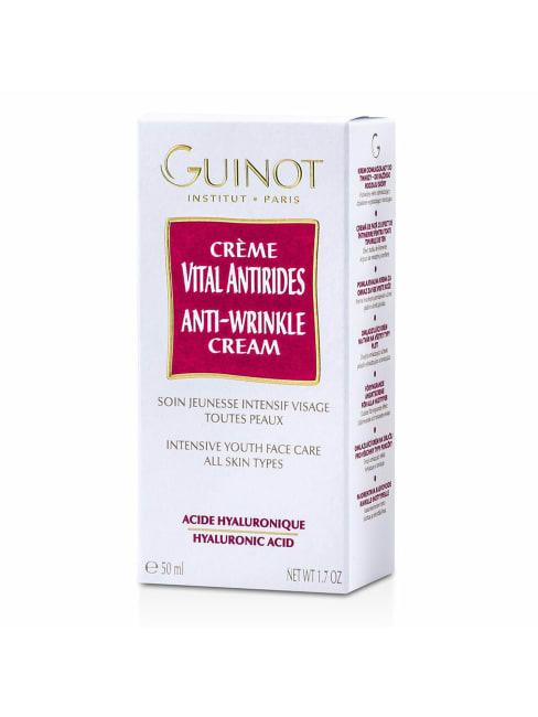 Guinot Men's Anti-Wrinkle Cream Balms & Moisturizer
