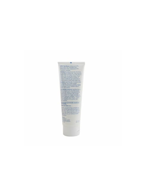 Bioelements Women's For All Skin Types Raydefense Broad Spectrum Spf 30 Sunscreen Self-Tanners & Bronzer