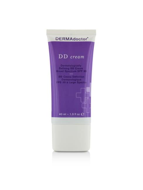 Dermadoctor Women's Dd Cream Bb