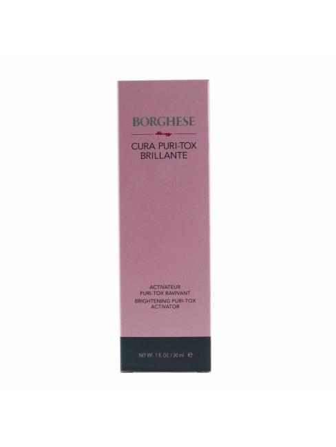 Borghese Women's Brightening Puri-Tox Activator Serum