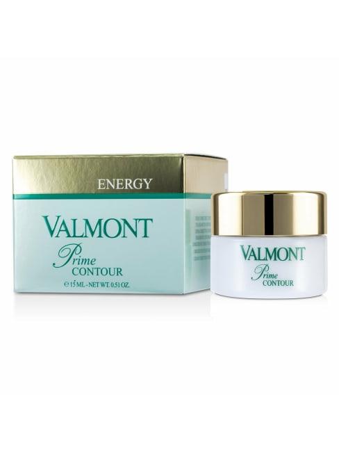 Valmont Women's Prime Contour Eye Gloss