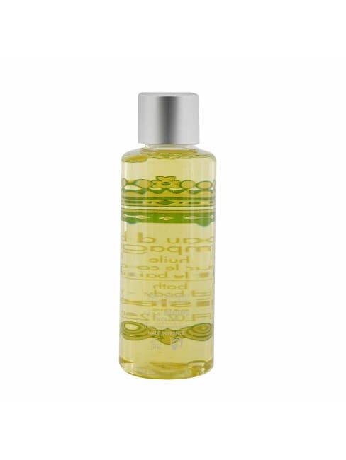 Sisley Women's Eau De Campagne Bath & Body Oil 3-In-1 Shampoo, Conditioner Wash