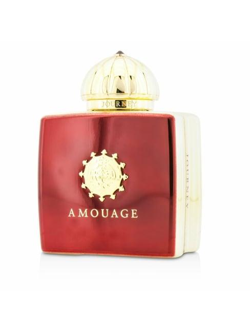 Amouage Women's Journey Eau De Parfum Spray