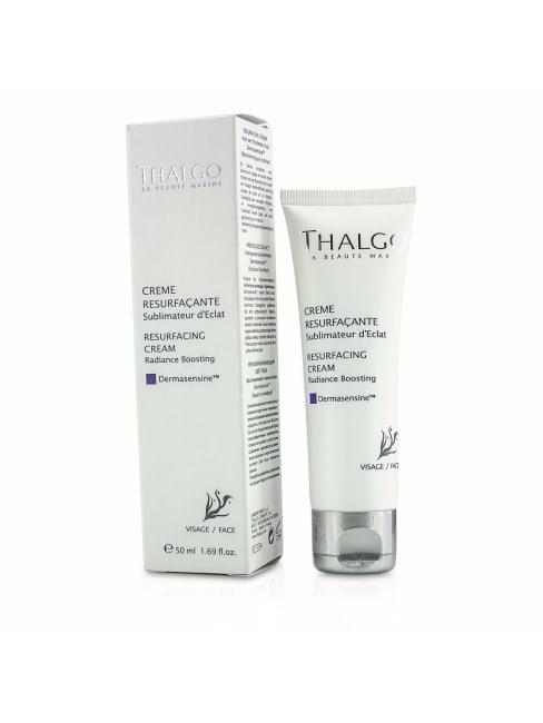 Thalgo Women's Resurfacing Cream Face Cleanser