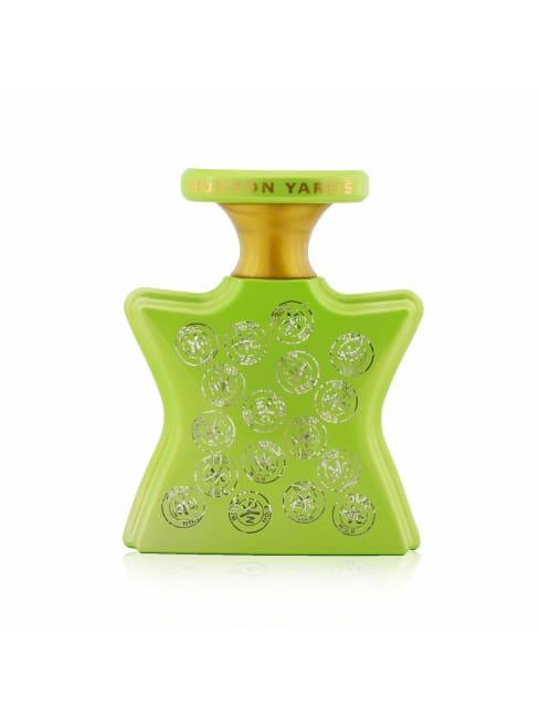 Bond No. 9 Women's Hudson Yards Eau De Parfum Spray