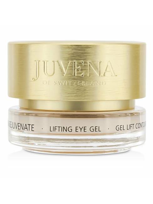 Juvena Women's Skin Rejuvenate Lifting Eye Gel Gloss