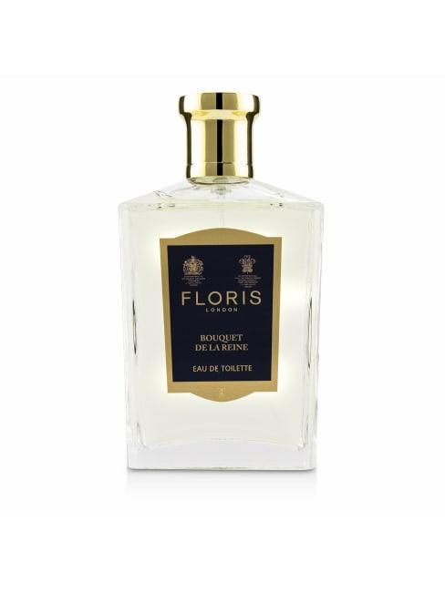 Floris Men's Bouquet De La Reine Eau Toilette Spray
