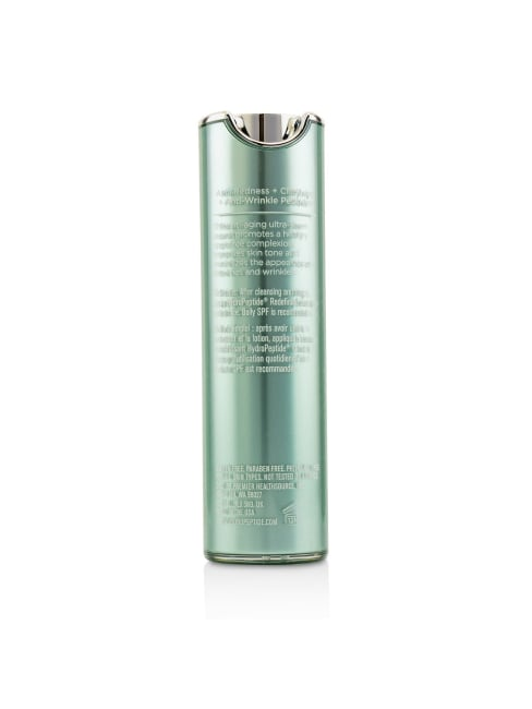 Hydropeptide Men's Redefining Serum Ultra Sheer Clearing Treatment