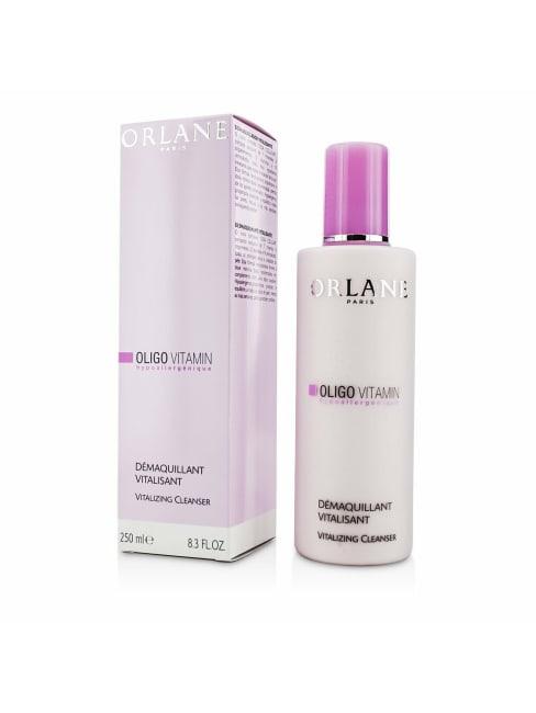 Orlane Women's Oligo Vitamin Vitalizing Cleanser Face