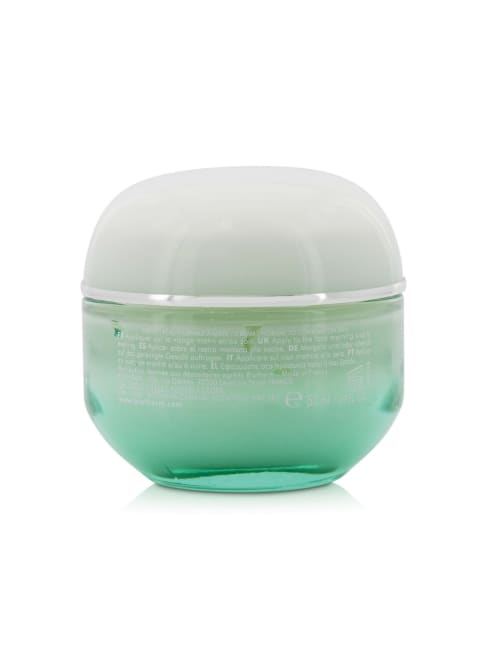 Biotherm Men's For Normal/ Combination Skin Aquasource 48H Continuous Release Hydration Cream Balms & Moisturizer