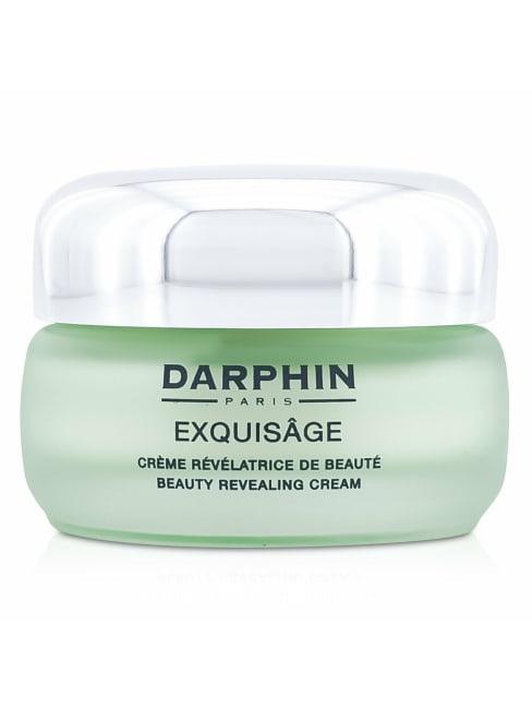 Darphin Men's Exquisage Beauty Revealing Cream Balms & Moisturizer