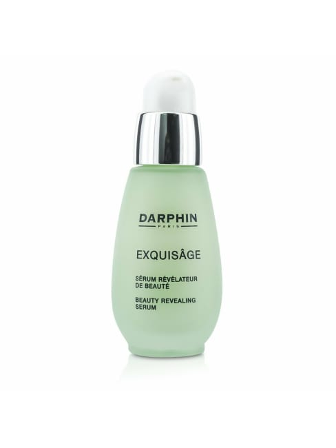 Darphin Women's Exquisage Beauty Revealing Serum