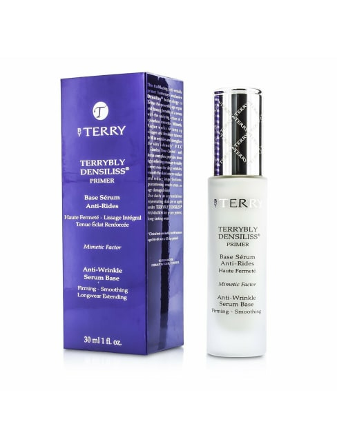 By Terry Women's Terrybly Densiliss Primer Eyeshadow Bases &