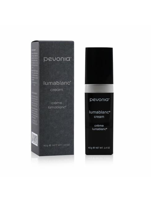 Pevonia Botanica Men's Lumablanc Cream Balms & Moisturizer