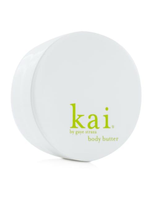 Kai Women's Body Butter Cream