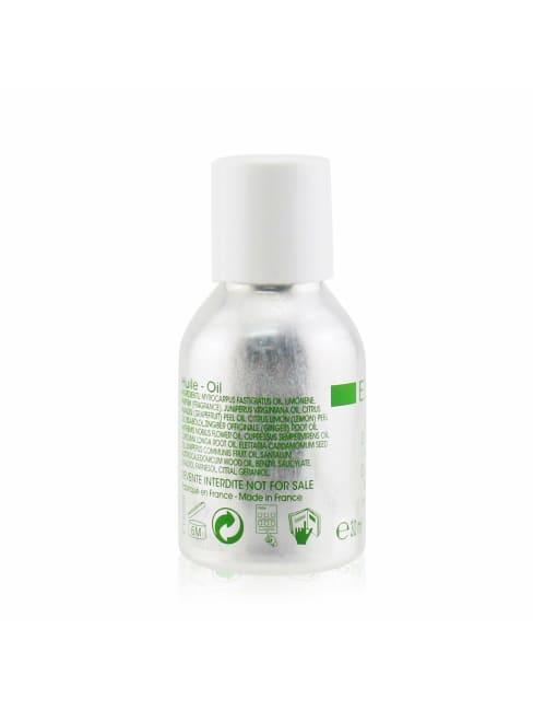 Ella Bache Men's Detox Aromatique Intense Extract Balms & Moisturizer