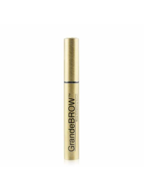 Grande Cosmetics (Grandelash) Women's Grandebrow Eyebrow Color