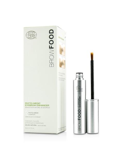 Lashfood Women's Browfood Phyto Medic Eyebrow Enhancer Color