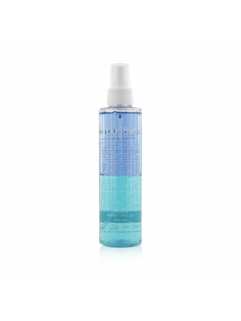 Natura Bisse Women's Oxygen Perfecting Oil Body Care Set
