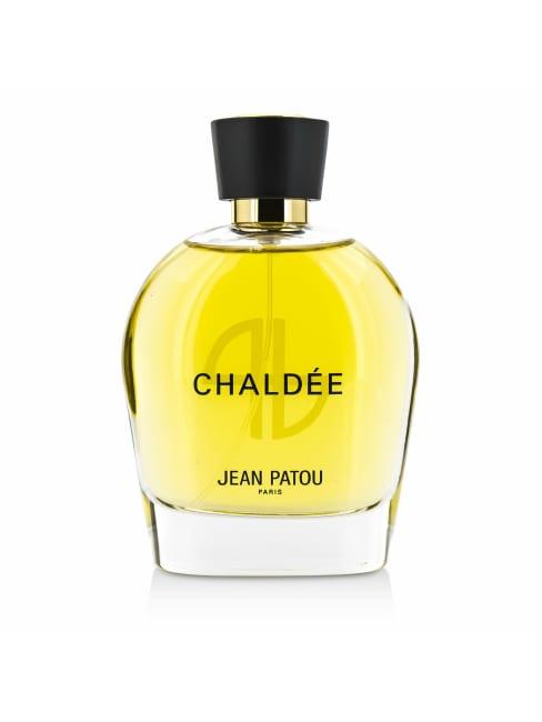 Jean Patou Women's Collection Heritage Chaldee Eau De Parfum Spray
