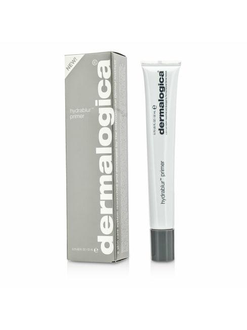 Dermalogica Women's Hydrablur Primer Eyeshadow Bases &