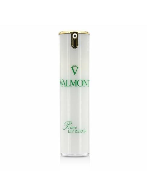 Valmont Women's Prime Lip Repair Eye Gloss