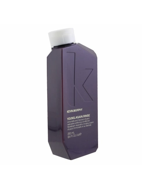 Kevin.murphy Women's To Dry, Brittle Or Damaged Hair) Young.again.rinse Hair Treatment Oil