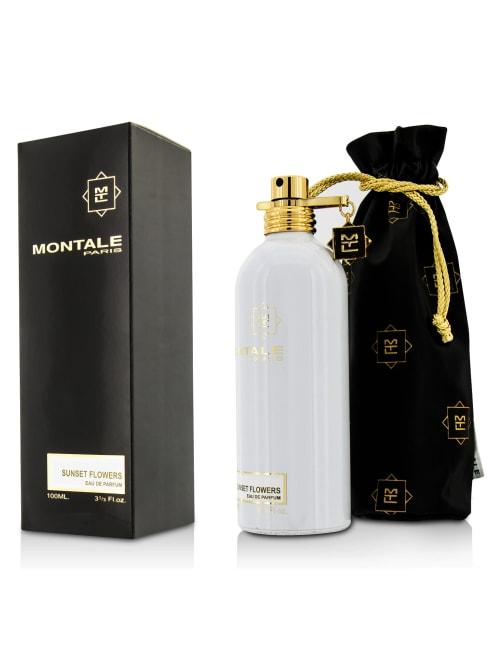 Montale Women's Sunset Flowers Eau De Parfum Spray