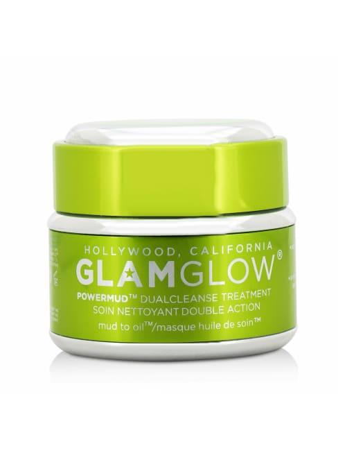 Glamglow Men's Powermud Dualcleanse Treatment Mask