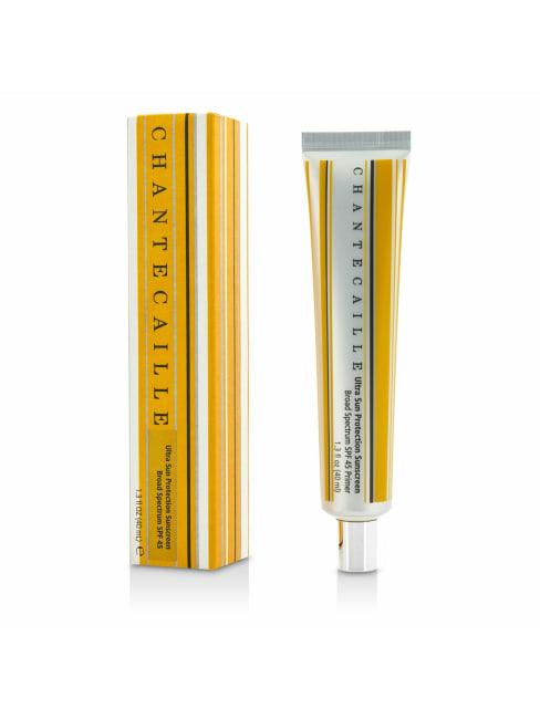 Chantecaille Women's Ultra Sun Protection Sunscreen Spf 45 Primer Self-Tanners & Bronzer