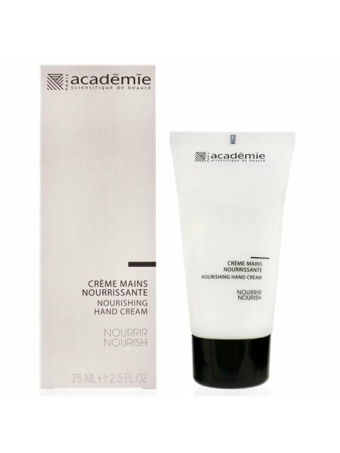 Academie Women's Nourishing Hand Cream Lotion