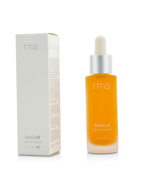 Rms Beauty Women's Oil Serum