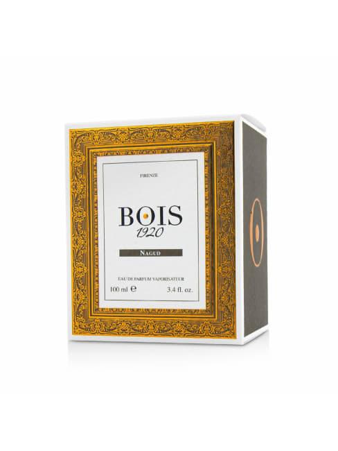 Bois 1920 Women's Nagud Eau De Parfum Spray