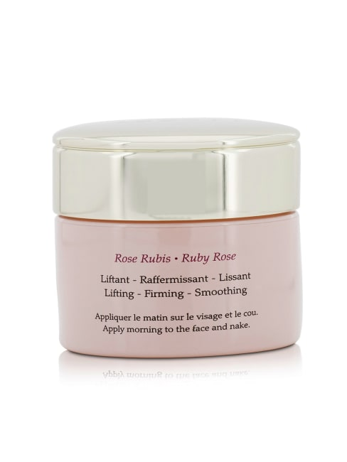 By Terry Men's Cellularose Liftessence Daily Cream Integral Restructuring Day Balms & Moisturizer