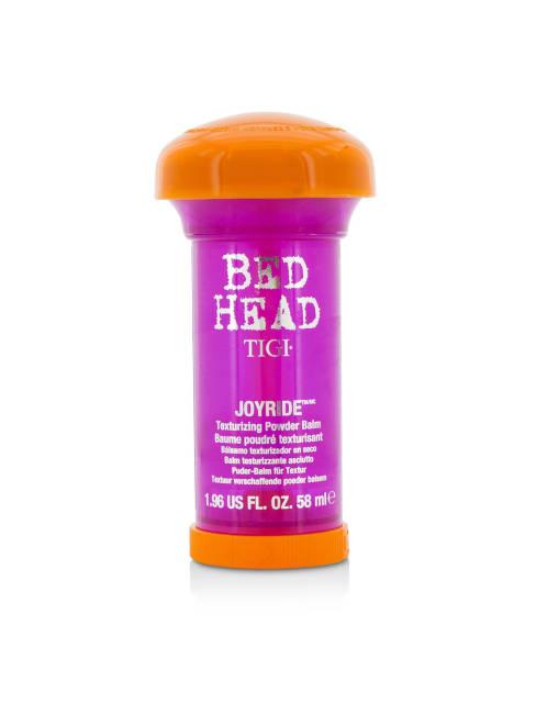 Tigi Women's Bed Head Joyride Texturizing Powder Balm Root Lifting