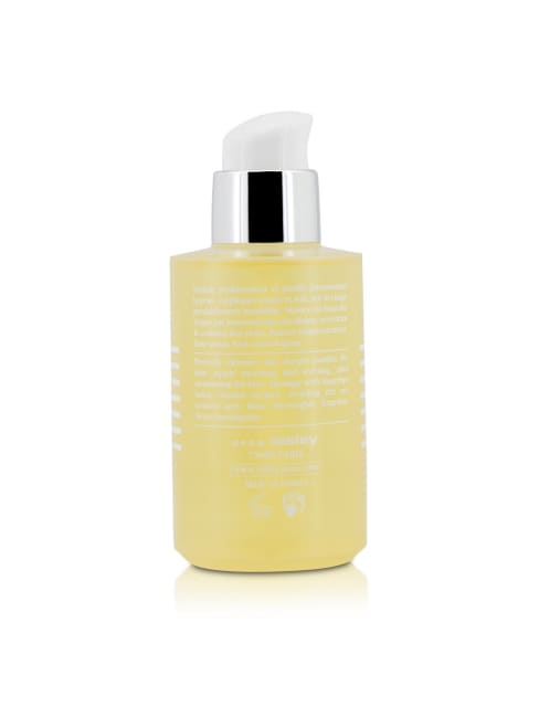Sisley Women's For Combination & Oily Skin Gentle Cleansing Gel With Tropical Resins Face Cleanser