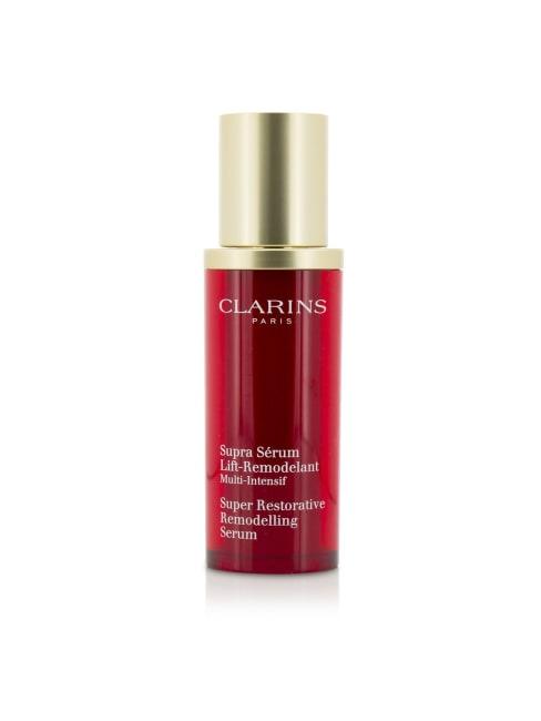 Clarins Women's Super Restorative Remodelling Serum