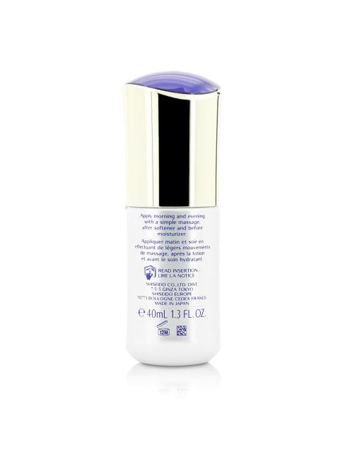 Shiseido Women's Vital Perfection White Circulator Serum