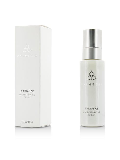 Cosmedix Women's Radiance Age Restorative Serum
