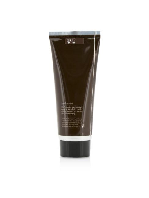 Perricone Md Men's Neuropeptide Night Cream Balms & Moisturizer