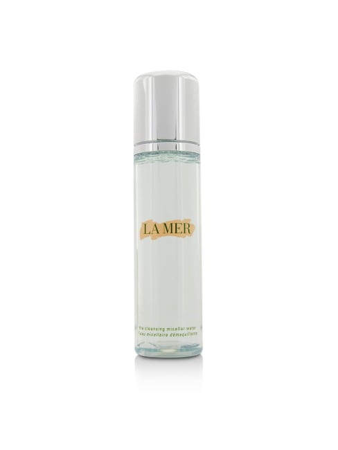 La Mer Women's The Cleansing Micellar Water Face Cleanser