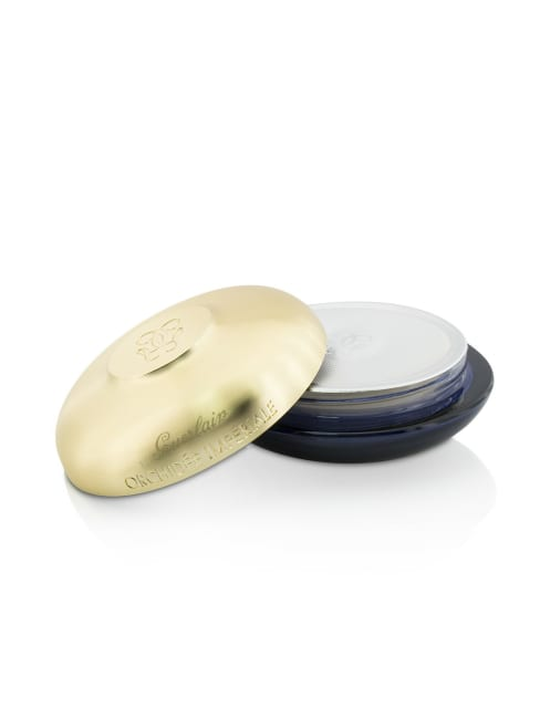 Guerlain Men's Orchidee Imperiale Exceptional Complete Care The Cream Balms & Moisturizer
