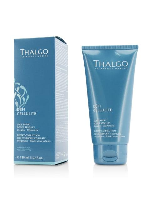 Thalgo Women's Defi Cellulite Expert Correction For Stubborn Body Care Set