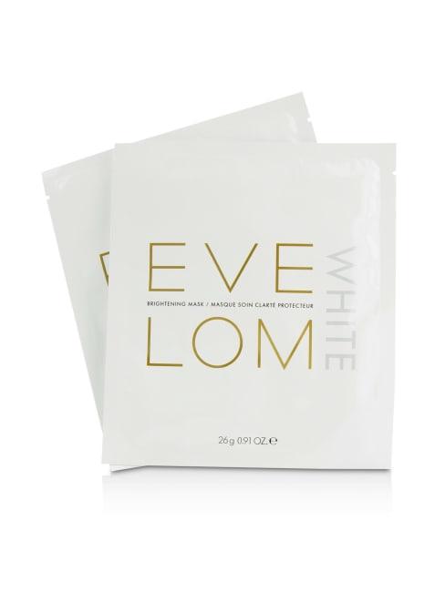 Eve Lom Women's White Brightening Mask