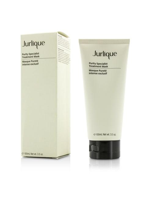 Jurlique Men's Purity Specialist Treatment Mask
