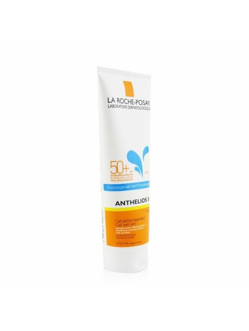La Roche Posay Women's Anthelios Xl Wet Skin Gel Spf 50+ Body Sunscreen