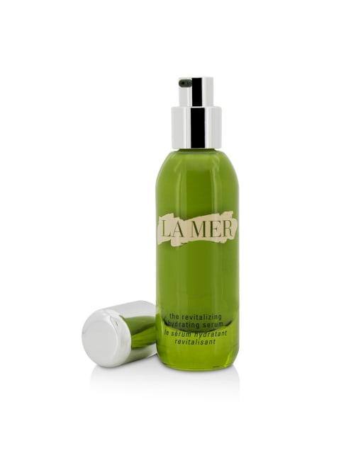 La Mer Women's The Revitalizing Hydrating Serum